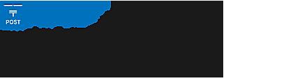 【郵送】〒110-0016 東京都台東区台東4-20-11 谷古宇ビル2F 有限会社K'sプロジェクト 採用チーム行